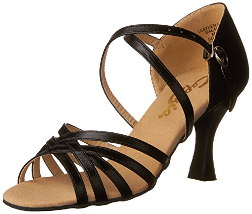 Capezio Women's Rosa Dance Shoe