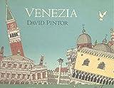 Venezia. Ediz. italiana, spagnola e inglese