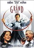 """Afficher """"Le Grand Saut"""""""