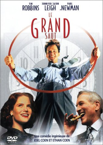True Romance Dvd - Le Grand
