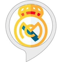 Noticias del Real Madrid CF No Oficial