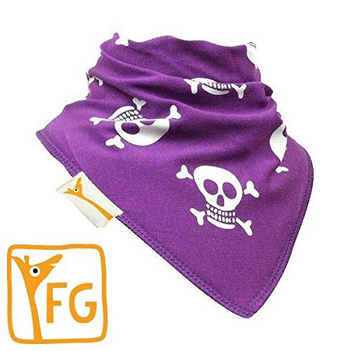 funky-giraffe-bandana-baby-toddler-100-cotton-bibs-purple-and-white-jolly-rogers