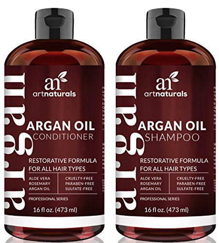 art-naturals-organic-moroccan-argan-oil-shampoo-and-conditioner-set-2-x-473-ml-sulfate-free-volumizi