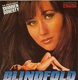 Blindfold [SOUNDTRACK] - Ost/Various