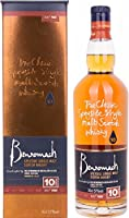 Benromach Classic Speyside 100 Proof 10 Year Old Whisky, 70 cl by Benromach