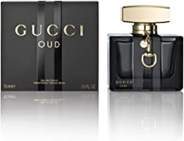 Gucci Oud by Gucci for Men & Women - Eau de Parfum, 75ML