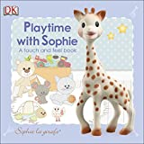 Playtime with Sophie (Sophie the Giraffe)