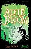 """Afficher """"Alfie Bloom n° 3<br /> Alfie Bloom et la sorcière de l'île du démon"""""""