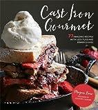 Cast Iron Gourmet