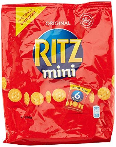 ritz-mini-multipack-gr240