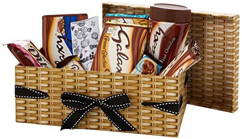galaxy-chocolate-lovers-treasure-hamper-gift-box