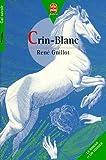 Crin-blanc - Hachette - 01/09/1999