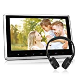 Auto HD Monitor 10,1