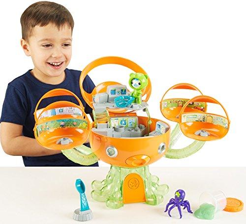fisher-price-octonauts-sea-slimed-octopod-playset