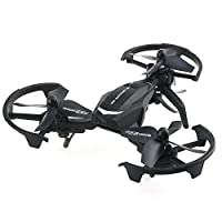 Goolsky JJR/C NH-011 2.4GHz Altitude Hold One Key Return RC Drone Quadcopter for Kids Beginners