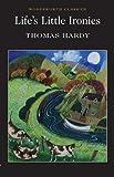 ISBN 1853261785
