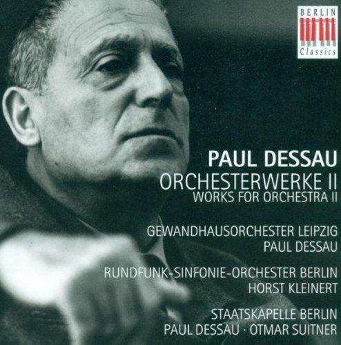 """Orchestermusik No. 3, \""""Lenin\"""": III. Finale mit Schlusschor"""