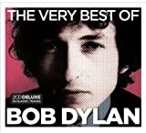 Very Best of-Deluxe [Import Allemand]