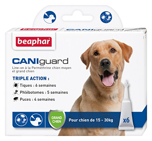 beaphar-caniguard-pipettes-antiparasitaires-anti-puces-anti-tiques-et-anti-phlebotomes-chien-moyen-e