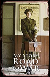 Road to War (My Story)