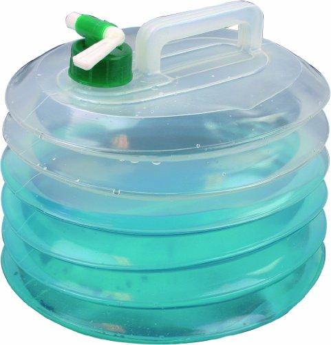Wasserkanister Trinkwasserkanister -