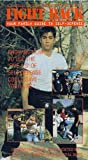 Fight Back - Your Family Guide to Self-Defense (1998) [VHS]