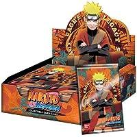 Carte Amazon Giocattoli it Di Giochi Naruto SocietàE vgfYb67y