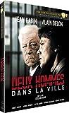 Victor Lanoux Blu-ray
