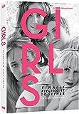 """Afficher """"Girls"""""""