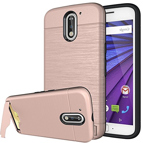 nnopbeclik-schutzhlle-fr-motorola-moto-g4-g4-plus-tpu-pc-2in1-dural-protective-layer-handy-hlle-cove