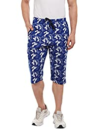 4cbb78d9d42 Shorts For Men  Buy Mens Shorts online at best prices in India ...