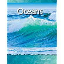 Oceans (Science Readers: A Closer Look) (English Edition)
