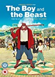 The Boy And The Beast [DVD]