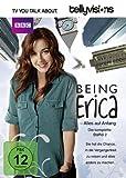 Being Erica Alles auf kostenlos online stream