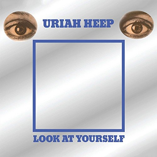look-at-yourself-2-cd-set