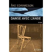 Danse avec l'ange (Littérature étrangère)