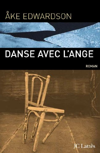 En ligne Danse avec l'ange (Littérature étrangère) pdf