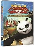 Kung Fu Panda: La Leyenda De Po - Volumen 2 [DVD]