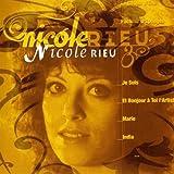 Nicole Rieu [Import anglais]