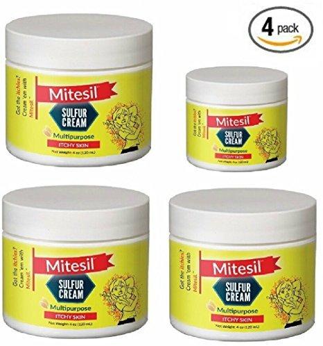 4-pack-mitesil-mite-cream-relief-by-mitesil