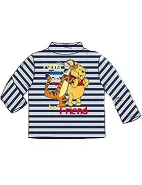 Disney Baby Winnie Pooh Rollkragenshirt