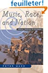 Music, Race & Nation - Musica Tropica...