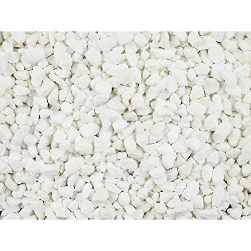 chas-long-sons-white-marble-polar-10m-25kg-bagg