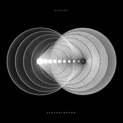 sensorimotor-black-grey-marble-vinyl