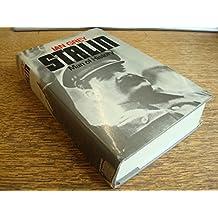Stalin: Man of History