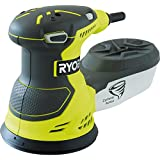 Ryobi ROS300 - 5133001145 - Lijadora (300 vatios)