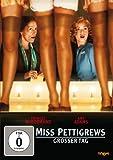 Miss Pettigrews großer Tag kostenlos online stream