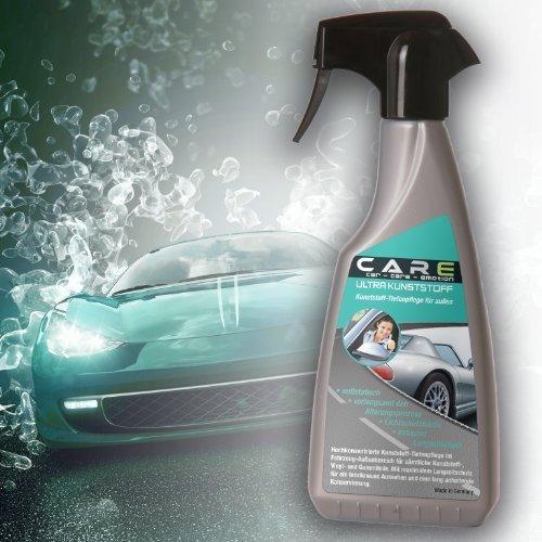 care-ultra-kunststoff-500ml-high-tech-pflegemittel-fur-alle-kunststoffteile-im-aussenbereich-schutzt