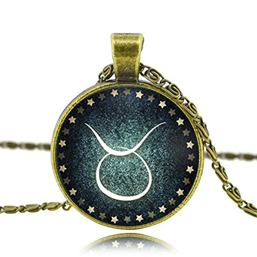 mese-london-taurus-necklace-signs-of-zodiac-pendant-elegant-gift-box