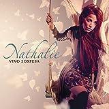 Songtexte von Nathalie - Vivo sospesa